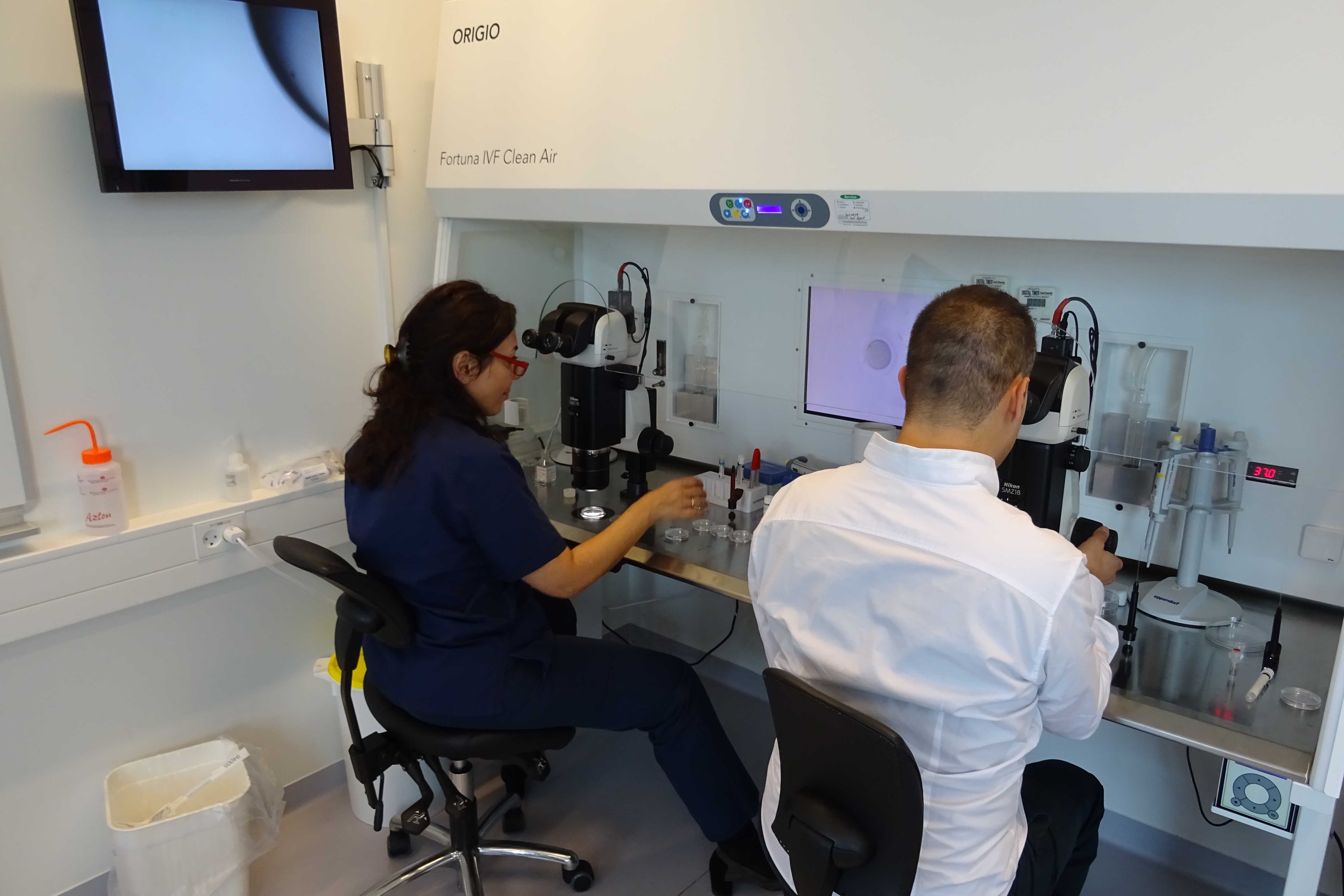 ORIGIO_Traning_Lab_Biopsy_Course_lab3_Oct2015